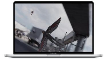 ゲームは据置機(PS4、Switch)で充分?私がMacBook Proでゲームすることが微妙だと感じた4つの理由