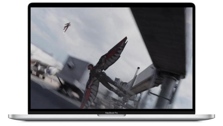 MacBookPro_GPU