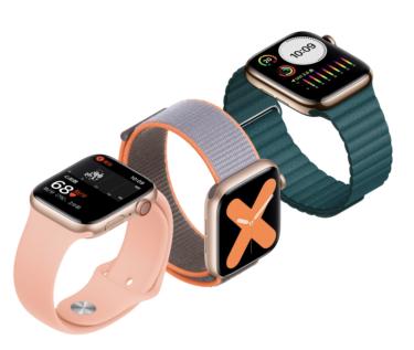 Apple Watch Series 6はバッテリーライフ向上?血圧や血糖値計測はできないかもしれない