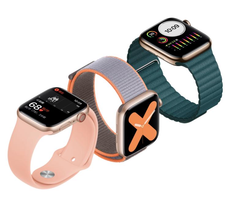 Apple Watch Series 6はバッテリーライフ向上?どのような新機能(仮)が追加されるか解説