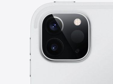 iPhone 12 miniこそSEを超えた最強のコンパクトサイズ!気になる指紋認証は搭載されるのか