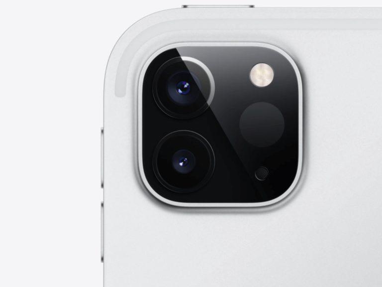 4種類のiPhone 12が発売予定_サイズやスペック値段などを比較してどれがおすすめかを解説
