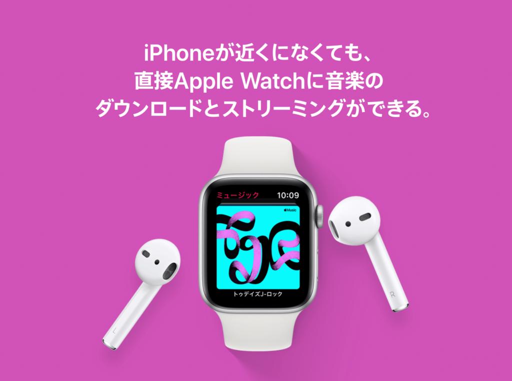 ミュージック_iTunes_2