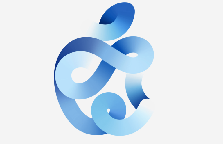 AppleEvent_2020
