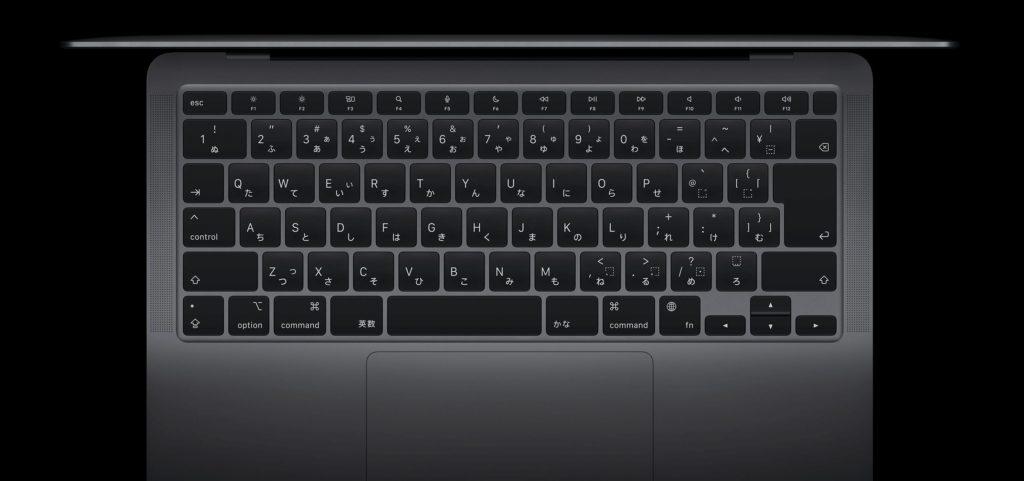 MacBookAir_late2020