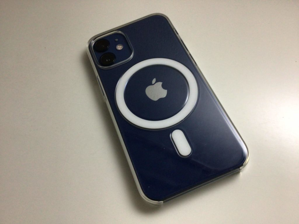 iPhone12mini_外観_1