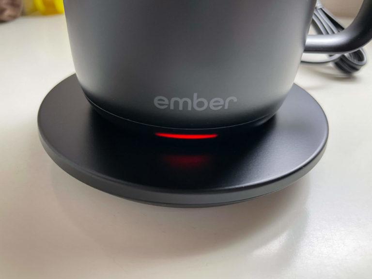 Emberマグ2_4